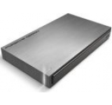HDD Extern LaCie Porsche Design P 9220, 1TB, USB 3.0