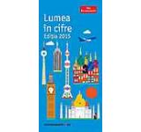 Lumea in cifre - The Economist