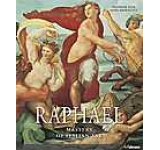 Masters of Art: Raphael