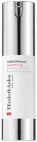 Baza Machiaj Elizabeth Arden Visible Difference Good Morning Retexturizing Primer