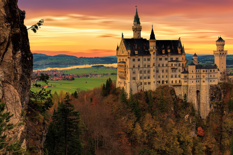 Top 10 obiective turisitice pe care NU ai voie sa le fotografiezi - Poza 3