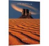 Led Zeppelin - Muzica ramane aceeasi