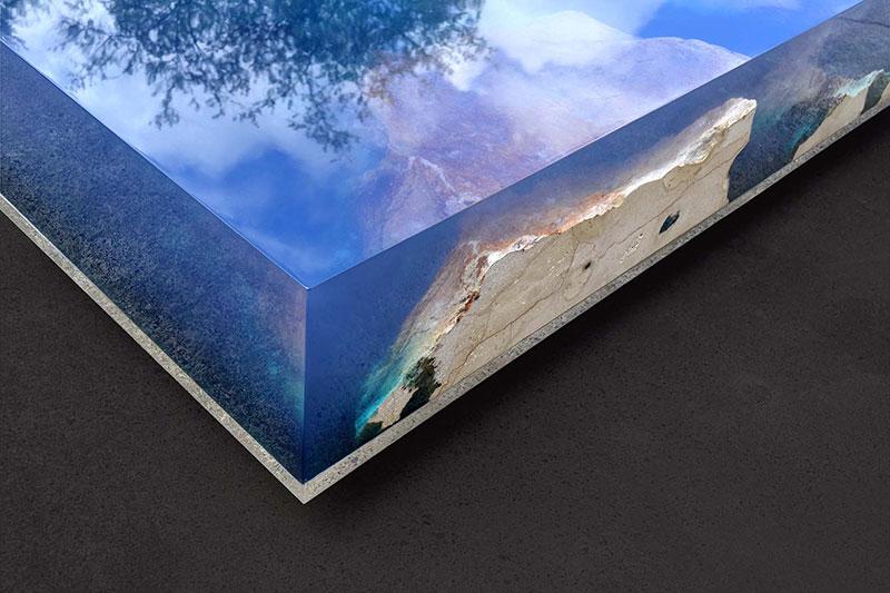 Alexandre Chapelin aduce marea instelata in orice casa - Poza 3