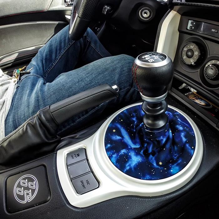 Arta pe patru roti: Cei mai ingeniosi posesori de masini - Poza 18