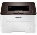 Imprimanta Samsung M2825ND