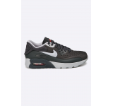 Nike Kids - Pantofi copii Air Max 90 Ultra SE (GS)