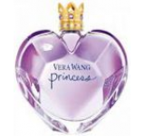 Parfum de dama Vera Wang Flower Princess Eau De Toilette 100ml