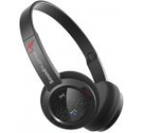 Casti Bluetooth Creative Sound Blaster JAM (Negru)