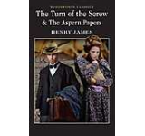 The Turn of the Screw & The Aspern Papers