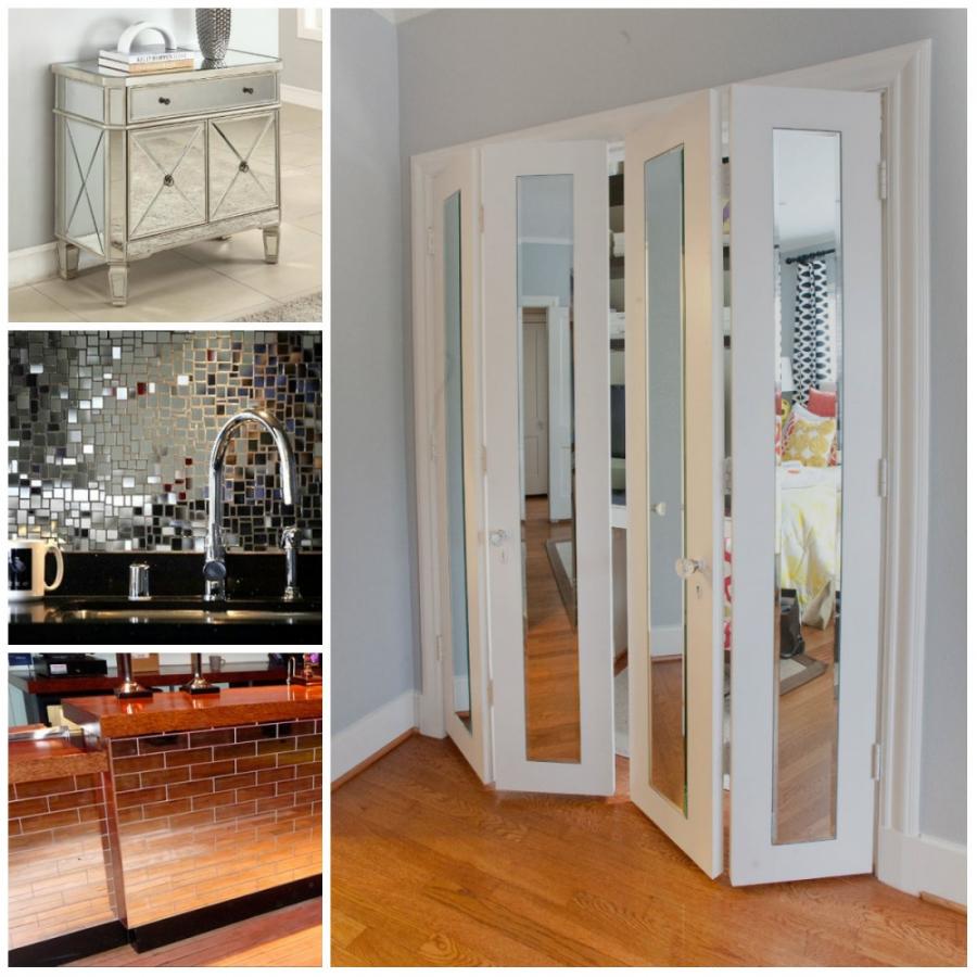 Cele mai ieftine moduri de a schimba designul oricarei casei - Poza 10