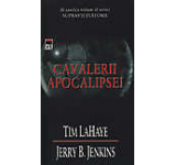 Cavalerii Apocalipsei Supravietuitorii Vol. 6