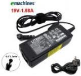 Incarcator Laptop MMDEMS703, 19V, 1.58A, 30W, ADP-30JH B
