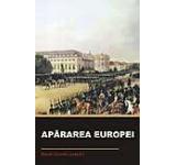 Apararea Europei