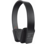 Casti Bluetooth Trust Blace (Negre)