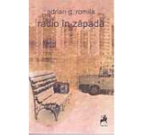 Radio in zapada