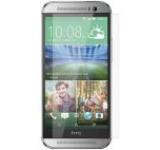 Folie protectie Sticla Temperata GProtect HTCE9P0.33RE2.5D pentru HTC One E9 Plus
