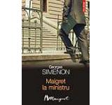 Maigret la ministru