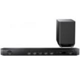 Soundbar Sony HT-ST9, 7.1, 800W, Bluetooth, NFC, Wi-Fi