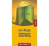 Holocaust Gutenberg