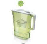 Cana filtrare apa Laica Spring Mint