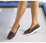 Pantofi Casual Belga Maro