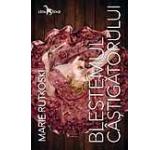Blestemul castigatorului (prima parte a trilogiei Blestemul castigatorului)