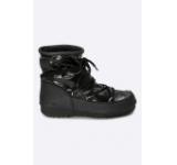 Moon Boot - Cizme de iarna negru 4940-OBD651