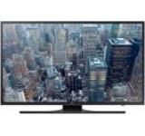 Televizor LED Samsung 139 cm (55inch) 55JU6440, Ultra HD (4K), Smart TV, Tizen UI, Ultra Clear, Micro Dimming Pro, PQI 1000, Wireless, Wi-Fi Direct, CI+