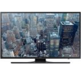 Televizor LED Samsung 139 cm (55inch) 55JU6440, Ultra HD (4K), Smart TV, Tizen UI, Ultra Clear, Micro Dimming Pro, PQI 1000, Wireless, Wi-Fi Direct, CI+