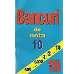 Bancuri de nota 10 - Nr. 15
