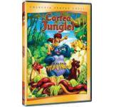 Cartea junglei - Colectia pentru copii