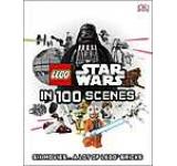 LEGO Star Wars in 100 Scenes