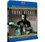 Total Recall: Memorie programata - Masterizat in 4K