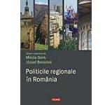 Politicile regionale in Romania