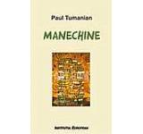 Manechine