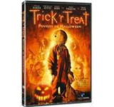 Trickr Treat - Povesti de Halloween