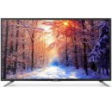 Televizor LED Sharp 101 cm (40inch) LC-40CFE5100E, Full HD, Dolby Digital, Dolby Digital Plus, CI+