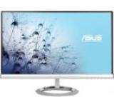 Monitor LED ASUS 23inch MX239H, HDMI, D-SUB, DVI-D