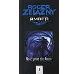Noua printi din Amber Vol 1