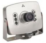 Camera Supraveghere Video Quer cu fir KOM0861