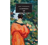 La Medeleni Vol. 3