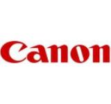 Drum Canon CEXV32/33 (Negru)