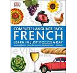 Complete Language Pack French