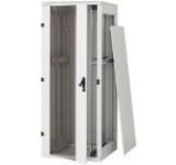 Rack de podea Triton RMA-42-A81-CAX-A1 19inch, 42U, 800x1000mm, Gri
