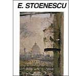 Eustatiu Stoenescu