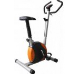 Bicicleta Fitness mecanica Fittronic FTB801 (Portocalie)