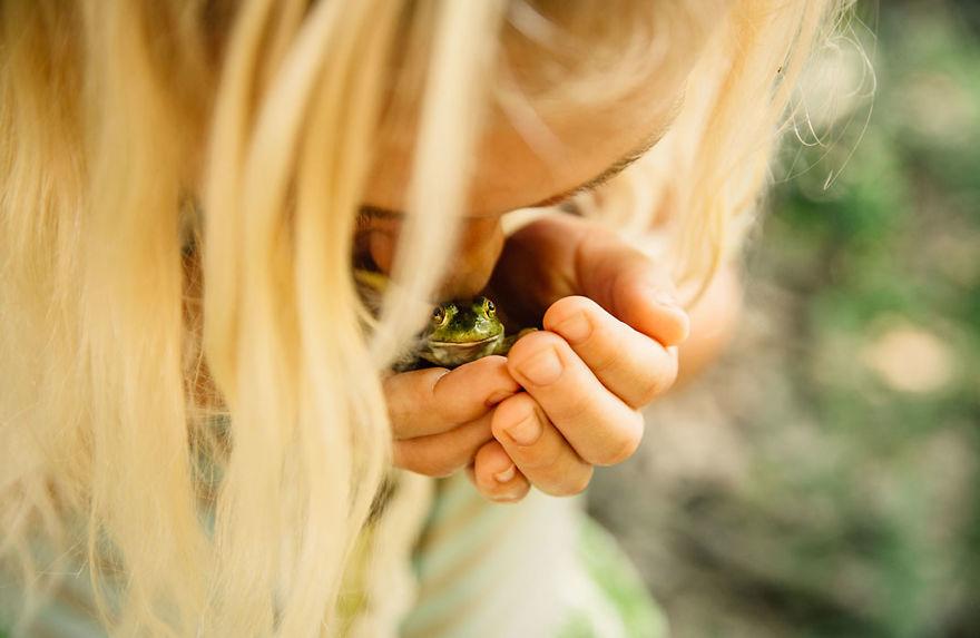 Concurs foto dedicat mediului: Splendoarea naturii, in poze uluitoare - Poza 18