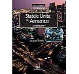 Statele Unite ale Americii - o hiperputere?