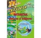 Matematica. Adunarea si Scaderea cu CD