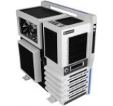 Carcasa Thermaltake Level 10 GT (Snow Edition)